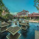昆明古滇名城皇冠假日酒店(Crowne Plaza Kunming Ancient Dian Town)