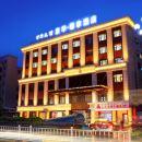 敦化京華·尊享酒店(原敦化京華大酒店)