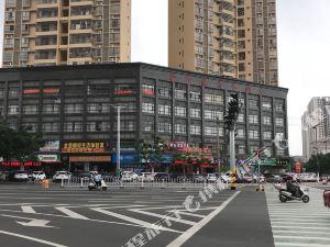 茂名坤龍商務酒店