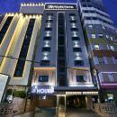 西面酒店(Hotel 25 Seomyeon)