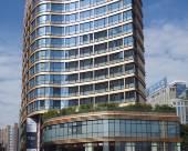 廣州南國會·1站酒店