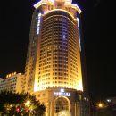 深圳華安國際大酒店(Hua'an International Hotel)
