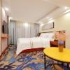 重慶瀾僑酒店