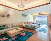 惠州巴釐海海景酒店