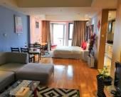 北京宏坤酒店式公寓
