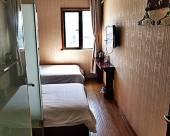99旅館連鎖(上海金山楓涇店)