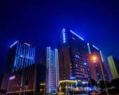 長沙高鐵南站亞朵酒店