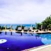 蘇梅島查汶海景度假酒店