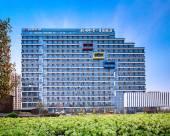 杭州御雲·黃龍飯店