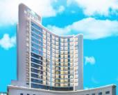 長沙雅士亞豪生酒店