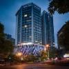 貴陽5F.NET+HOTEL酒店