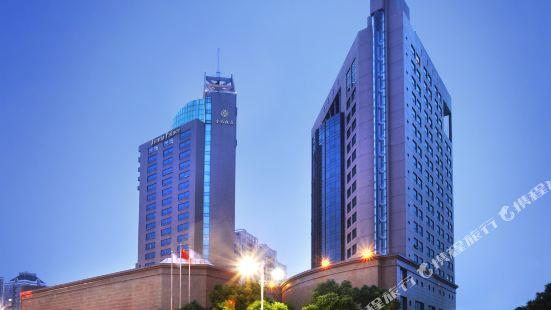 杭州金馬飯店