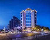石家莊雲瑧金陵世貿廣場酒店