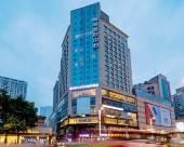 宜尚酒店(成都春熙路太古裏店)
