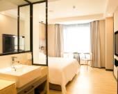 深圳楓霖酒店