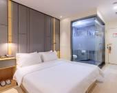 星程酒店(北京清華大學東門店)