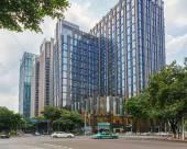 廣州麗爾曼酒店公寓