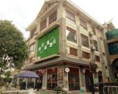 柳州彼岸風情酒店