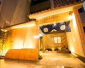 日本橋東亞阿馬特拉斯酒店