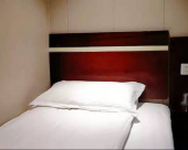 上海顓龍旅館