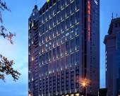 深圳鴻豐國際大酒店(南山)