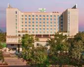 檸檬樹孟買國際機場酒店