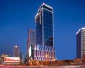 宜尚酒店(瀋陽北站店)