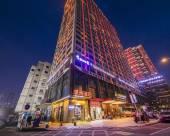 潭州酒店(長沙湘江中路地鐵站店)
