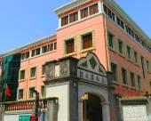 北京君達趙家樓飯店