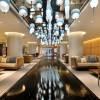 上海靜安暻閣酒店