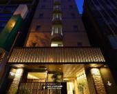 淺草阿爾蒙特酒店
