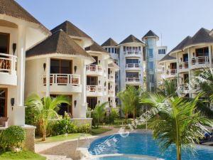 長灘島天堂大使(Ambassador in Paradise Boracay)