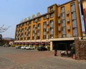 公主嶺M9城市酒店