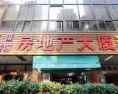 深圳朋潤賓館
