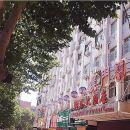 廣水隨州格林大酒店()