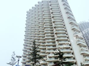 海陽凱美度假公寓