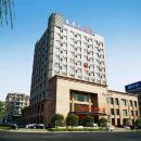鐵嶺東晟大酒店
