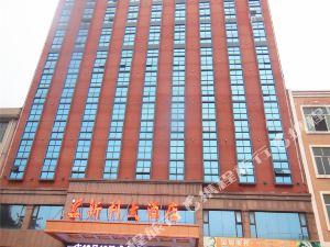 贛州新利大酒店