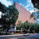 台北老爺大酒店(HOTEL ROYAL-NIKKO TAIPEI)