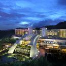 廣州翡翠皇冠假日酒店