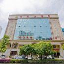 陽新縣陽光大酒店