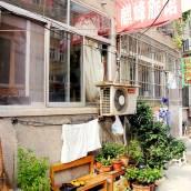 青島麒峰旅館
