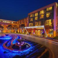 昆明湖景酒店(滇池高爾夫配套酒店)酒店預訂