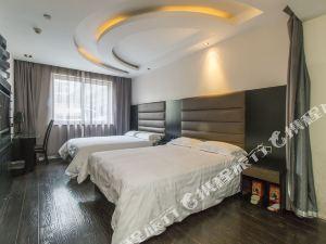 如家(北京工體藍島店)(Home Inn (Beijing Gongti Landao))