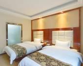 安順城市印象酒店
