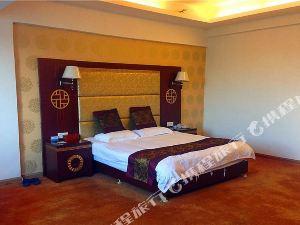 浦城南平唐興大酒店