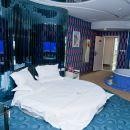 Q+廣饒愛丁堡時尚主題酒店
