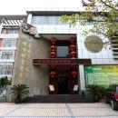 江油七禧酒店