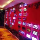 邳州玫瑰之約精品主題酒店