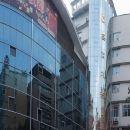 威遠鑫宏大酒店